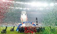 Светът се кахъри: Най-скучното европейско! УЕФА потрива доволно ръце: На печалба сме!