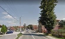 Пешеходката в Български извор - убита пред очите на майка си