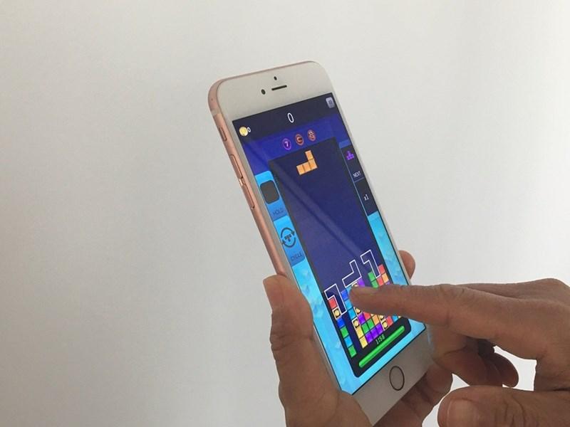 Игрите на телефона свалят стреса. СНИМКИ: ПИКСАБЕЙ