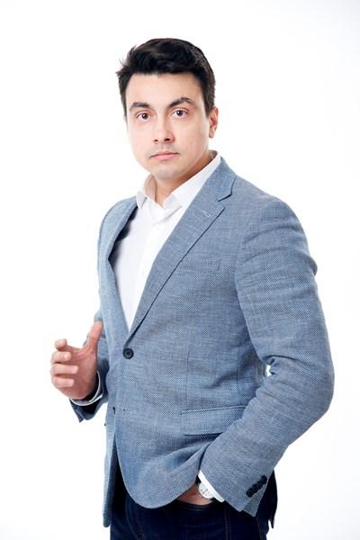 Общински гаранционен фонд с капитал 1 млн. лв. да стимулира начинаещия бизнес в Силистра, предлага Момчил Неков