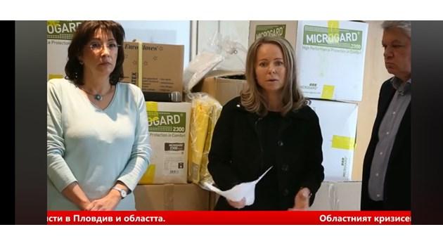 Двамата нови с коронавирус в Пловдив са по на 21 години, добре са
