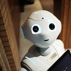 Ние, роботите, не кроим заговор срещу  хората