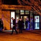 Четирима ученици са задържани за убийството на учителя от Франция.