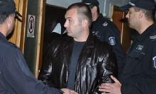Поръчител оправдан за сицилианско двойно убийство