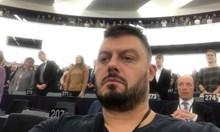 """Бареков предлага изход от казуса """"Елена Йончева"""": Да възстанови техниката или сумата за нея"""