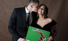 Как най-красивата руска гимнастичка мина през ада заради златния медал