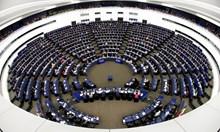 Евродепутатите с до 20% надбавки, включително и за развлечения. Защо пътуват постоянно между Брюксел и Страсбург?