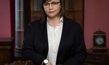Намаляваме заплатите на депутатите при старта на новия парламент