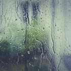 Облачно и дъждовно време ни очаква утре