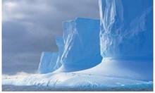 Антарктика крие последните загадки на Земята