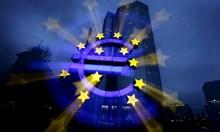 Приемаме еврото и зануляваме 26 млрд. лв. дългове
