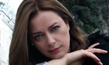 """От """"Вчера"""" до днес Българската Роми Шнайдер загърбва Дана, за да стане майка"""