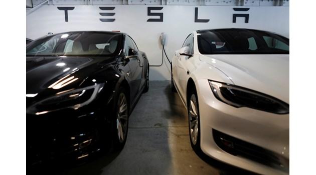 """Конспирацията """"Тесла"""": Как ще се промени светът, ако изоставим петрола"""