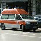 Ломчанин уби на път във Видинско пешеходец