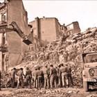 Заради високото строителство земетресението от 1977 г. води до повече жертви и щети.