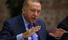 Турската офанзива в Северна Сирия ще продължи, докато целите й не бъдат постигнати