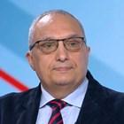 Иван Костов: Стабилизира се политическата система, очертава се пълен мандат на ГЕРБ