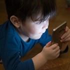 Тест: Пристрастени ли сте към социалните медии?