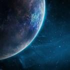 Клим Шипенко ще снима филм на Международната космическа станция