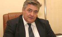 Димитър Танев, председател на Нотариалната камара: Има и фалирали колеги