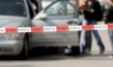 Четирима арестувани при спецакция в Поморие, проверяват роднина на Очите