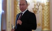 Руснаците ще идат в рая при ядрена война, но ще унищожим всеки агресор