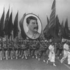 Диктаторите и спортът: При Сталин всички състезания са предварително спечелени, а загубите се наказват тежко