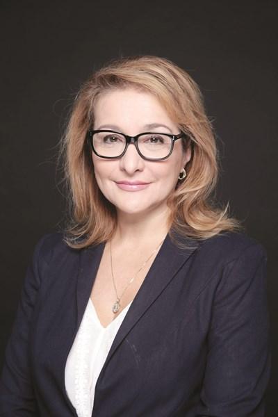 Проф. Антоанета Христова е директор на Института за изследване на населението и човека при БАН. Доктор по психология, старши научен сътрудник II степен по социална психология.  Специализирала е клиенто-центрирано консултиране в Словакия и политическа психология в САЩ.