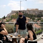 Атина, Гърция Снимка: Ройтерс