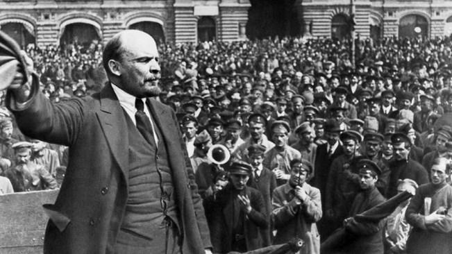 САЩ искат мир, но Ататюрк и Ленин ги блокират, жадни за кръвопролития