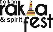 Balkan Rakia & Spirits Fes