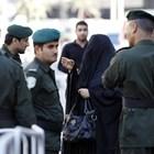 Мерките за сигурност в Бахрейн са свирепи. СНИМКА: РОЙТЕРС