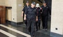 Гребеца от Наглите единствен ще лежи до живот за 2 убийства, $ 3 млн. от откупите ги няма