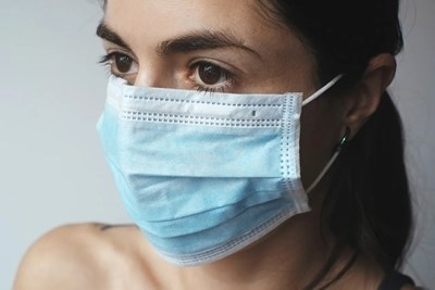 СЗО промени позицията си за предпазните маски, вижте съветите