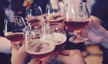 Кои храни и напитки ще ни навредят при COVID-19?