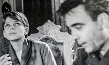 "Съпругът на Ани Бакалова редовно ""погребвал"" артисти с некролози"