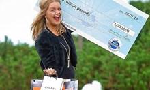 Най-младата милионерка: Парите съсипаха живота ми!