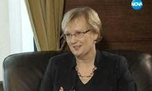 """Шведският посланик за самолетите """"Грипен"""": Офертата ни ще се вмести в бюджета"""