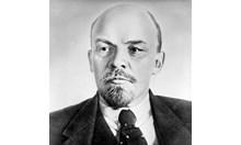 Този човек е големият убиец на 20-ти век. Не, че Хитлер и Сталин не са. Или Мао. Но бледнеят пред този