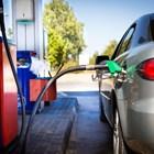 Защо капачката на горивото е отдясно на една кола и отляво на друга?