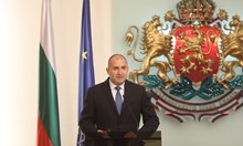 Борисов да спре да се крие зад партията и да защити честта си като се кандидатира за президент