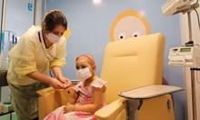 Химиотерапията убива 1 млн. души годишно. Тя възобновява тумора и прави увредените клетки още по-агресивни