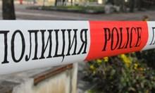 Нападнаха адвокатка в офис в София, опитали и да я изнасилят