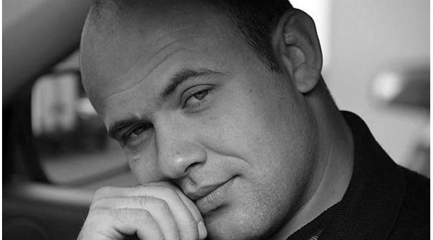 Бандити от Таджикистан погубиха руски борец заради забележка