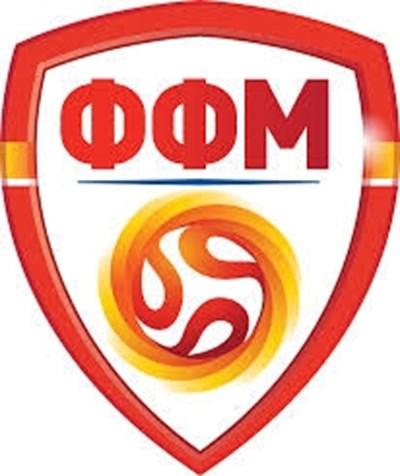 Северна Македония прекрати футболното първенство