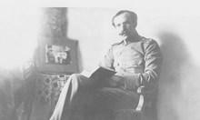 20 години Лулчев е живата връзка между Борис III и Петър Дънов