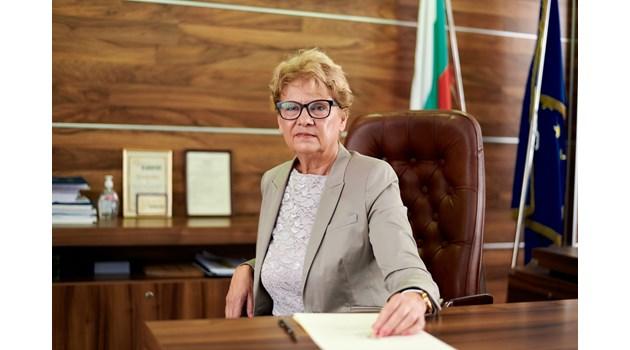 Министър с контраудар срещу обвинението в неграмотност