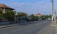Почина 15-годишното момче, блъснато от кола в село до Пазарджик