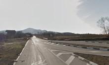 Две коли се удариха край монтанското село Винище