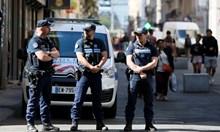Задържаха и жена за бомбеното нападение в Лион